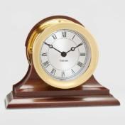 Chelsea Presidential Clock