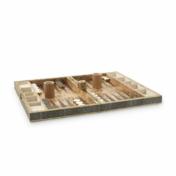 aerin backgammon