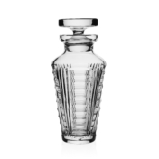 William Yeoward Adele Cocktail Shaker