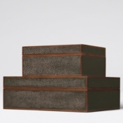 Cooper Mshroom box