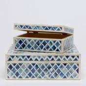 Malik Boxes