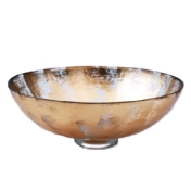 15in bowl tamara childs