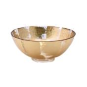 tamara childs 10in bowl