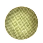 citrus dot med serv