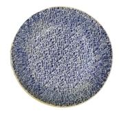terrafirma cobalt pebble