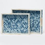 detail_Made-Goods-Malik_Tray_blue
