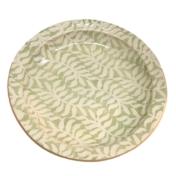 fern citrus lowbowl3