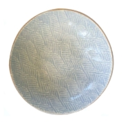 terrafirma ceramics md serv braid opal