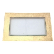 tamara childs rectangle platter