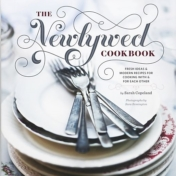 the-newlywed-cookbook