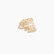jamie wolf wrapped vine ring