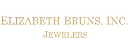 Elizabeth Bruns