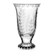 10 Inch Fern Vase
