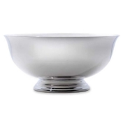 """8"""" Revere Bowl"""