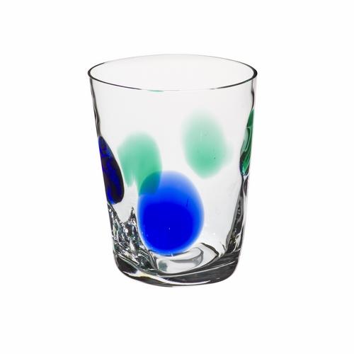 Bora Glass S