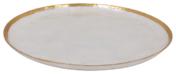 14 Inch Capiz Platter