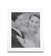 reed & barton classic frame