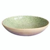 terrafirma ceramics citrus pebble