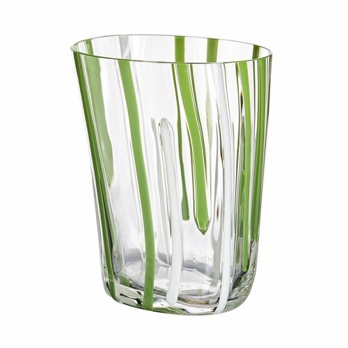 Bora Glass AY