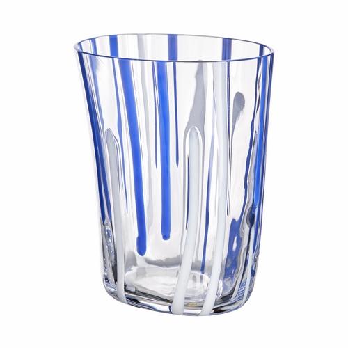 Bora Glass AZ