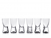 Tallulah Shot Glasses