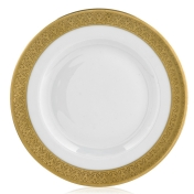 Valencay Bread Plate