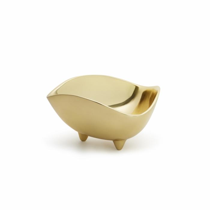 aerin deco bowl