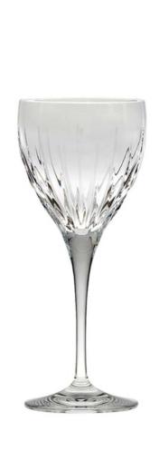 Soho Wine