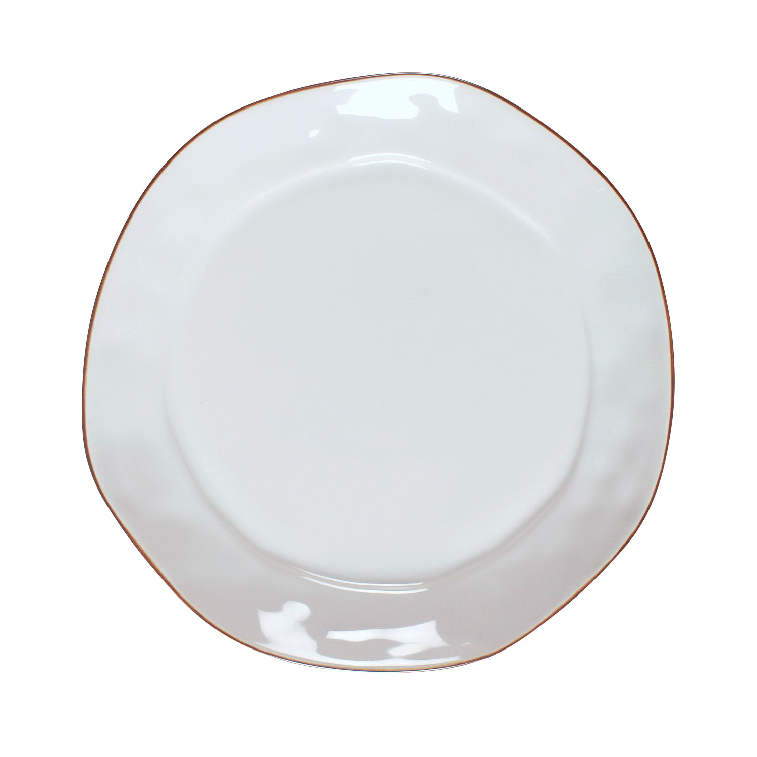 skyros cantaria white dinner  sc 1 st  Elizabeth Bruns : white dinner plates cheap - pezcame.com