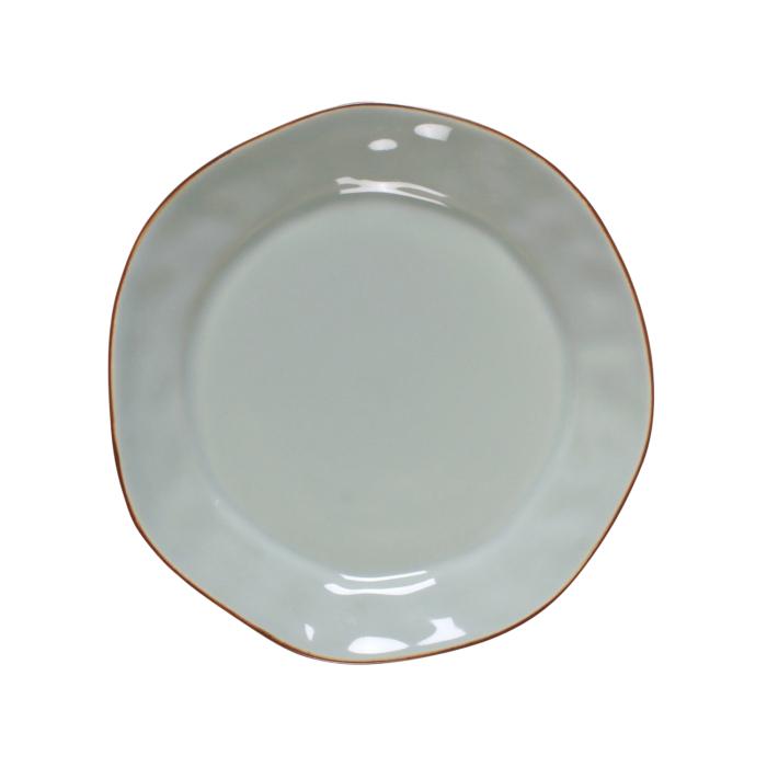 Skyros Cantaria Sheer Blue Salad
