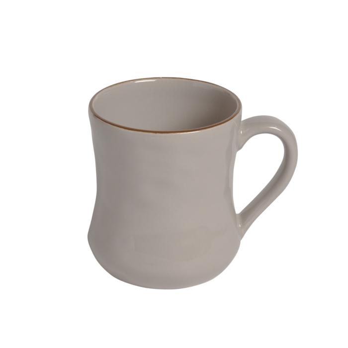 Skyros Cantaria Greige Mug