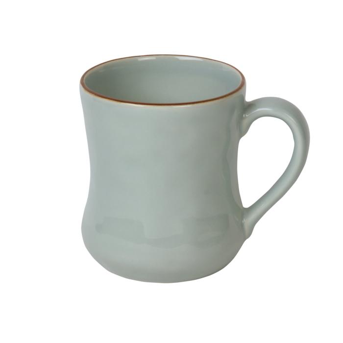 Skyros Cantaria Sheer Blue Mug