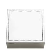 Lyndon Square Box
