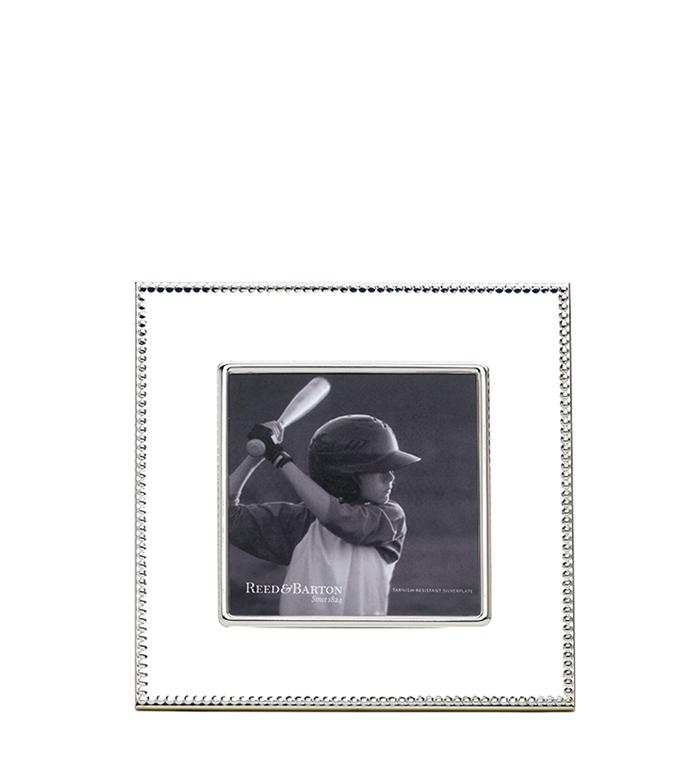 Lyndon Frame, 3x3