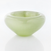 Spice Bowl Celadon