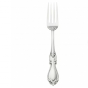 Towle Queen Elizabeth Dinner Fork