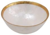 5 inch Capiz Bowl