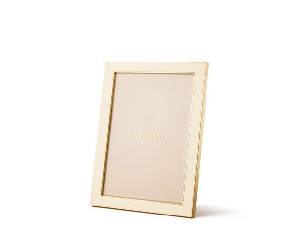 Camille 5x7 Frame - Elizabeth Bruns, Inc.