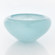 Lily Juliet Spice Bowl Blue