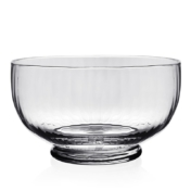 8.5 inch Corinne Bowl