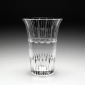 Karen Flower Vase
