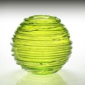 yeoward sophie citrine