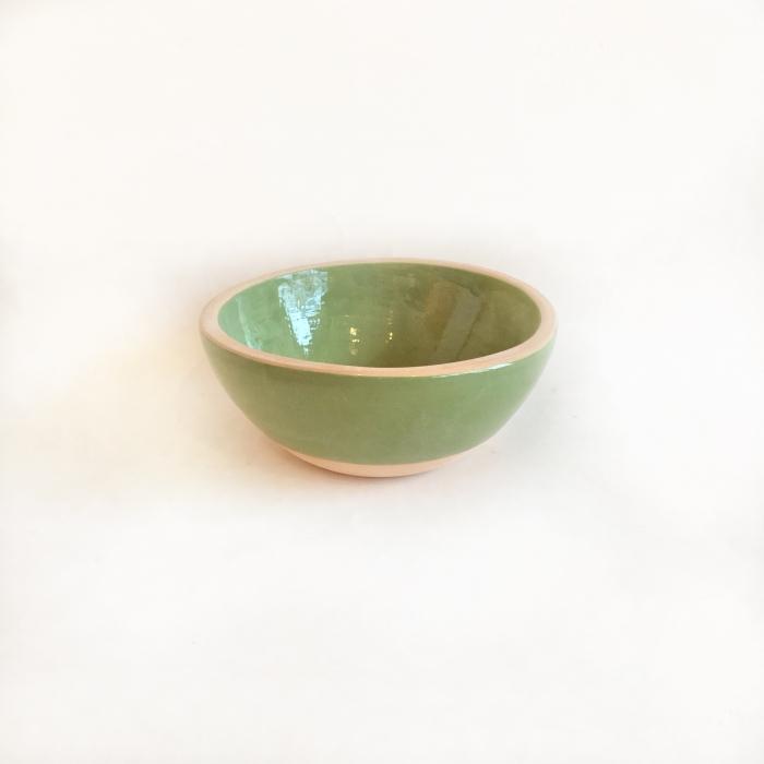 Rice Bowl Citrus