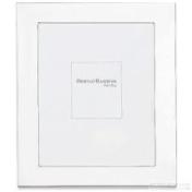 8x10 Sterling Silver Frame