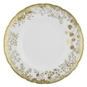 Arboretum Dinner Plate