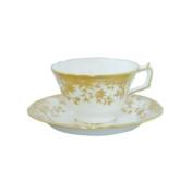 Arboretum Tea Cup