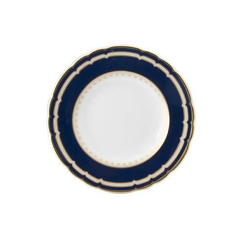 Ashbourne Bread & Butter Plate