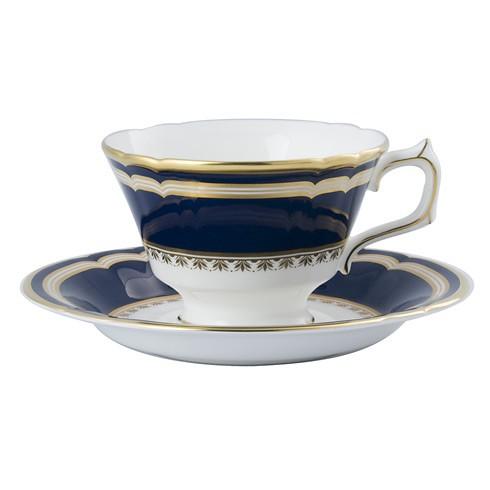 Ashbourne Tea Cup