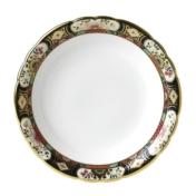 Chelsea Garden Dinner Plate