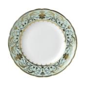 Darley Abbey Dinner Plate